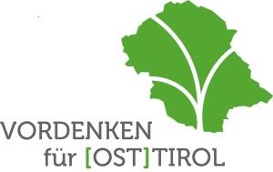 LOGO_Vordenken